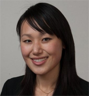 Photo of page author Mabel Yee